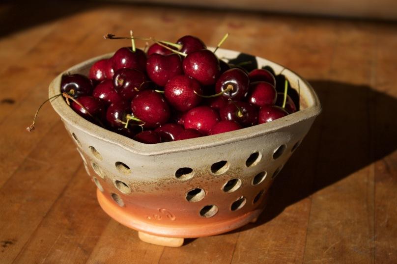 c.owen berrybowl 17IMG_3465.jpg