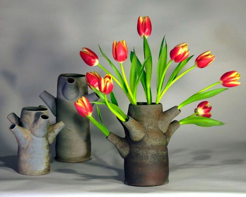 c.owen tulipiere2.15.jpeg