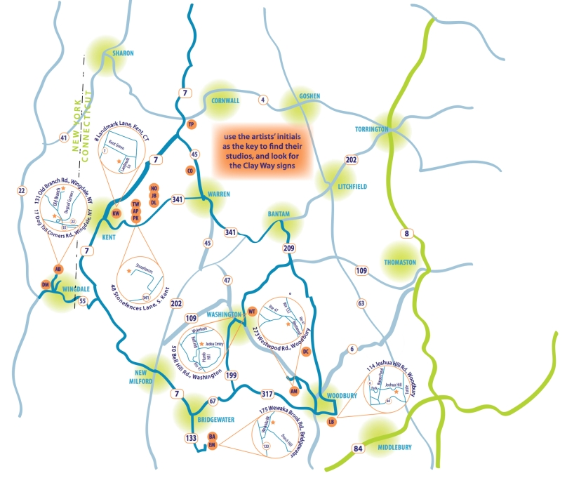 map_2017.jpg